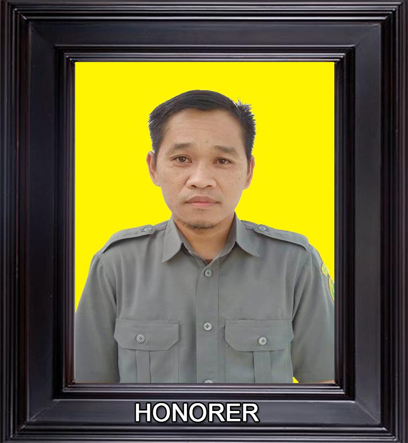 honorer6