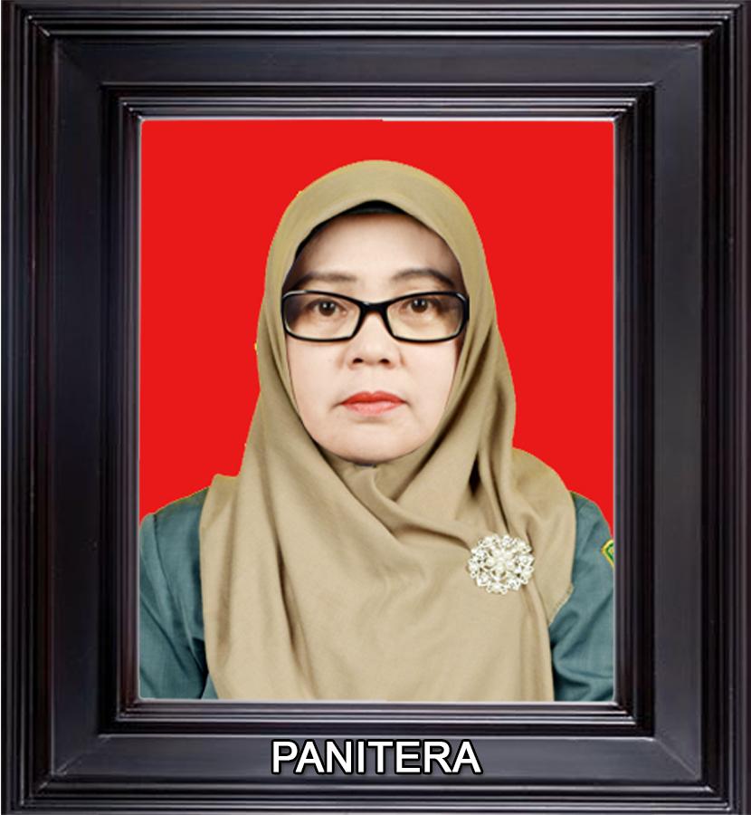 Panitera