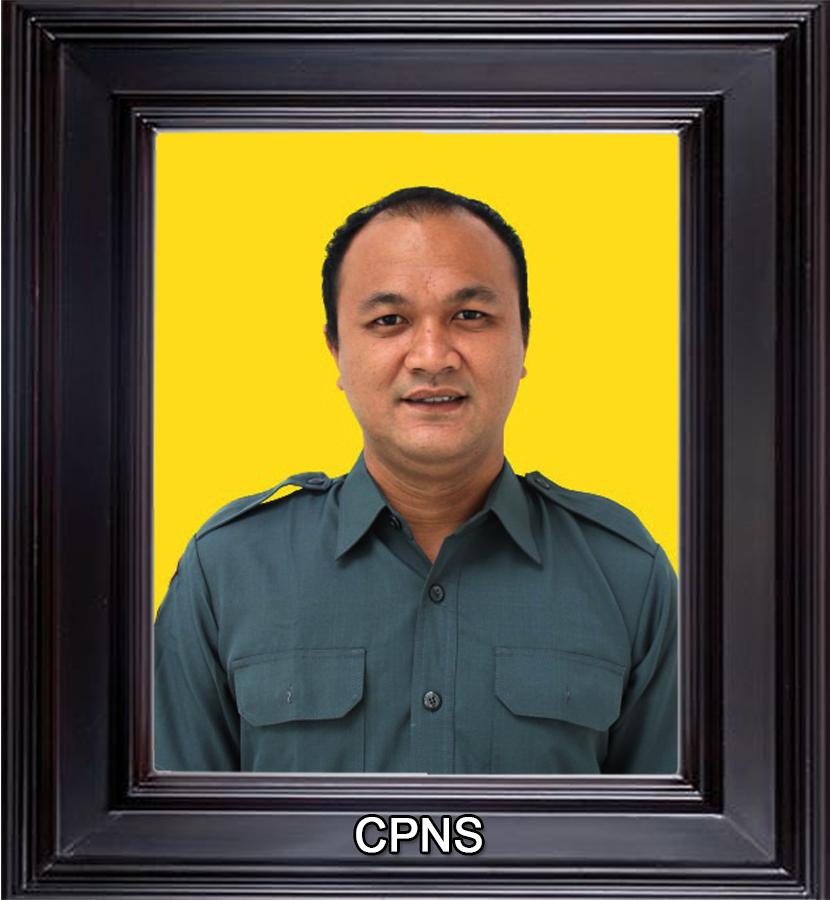 CPNS Swaji
