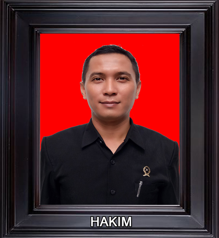 hakim3