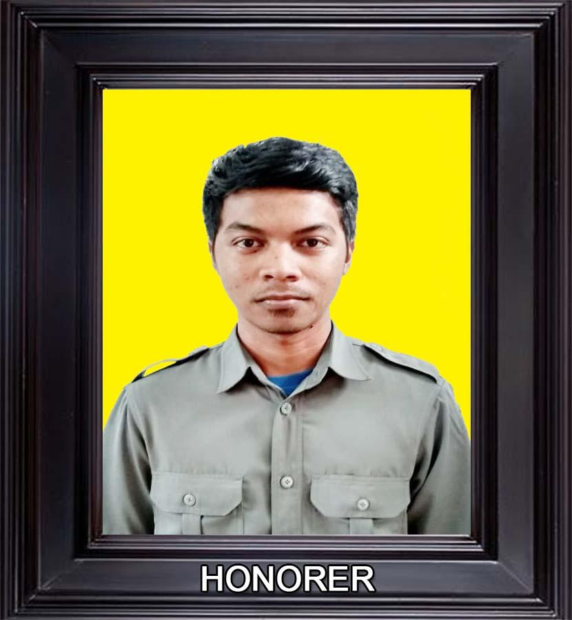 honorer7