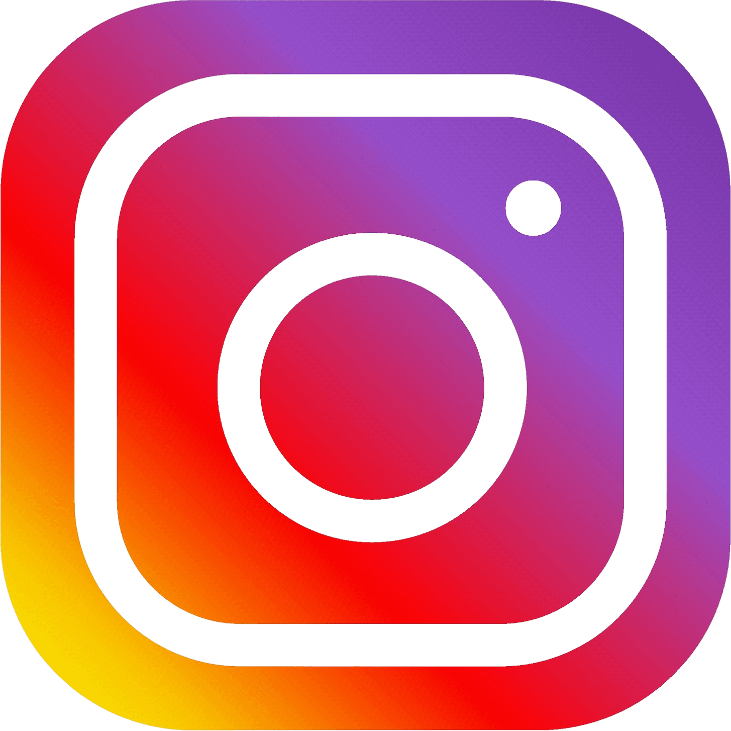 Instagram Icon min